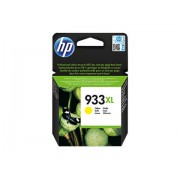 CN056AE HP 933XL Yellow Ink Cartridge