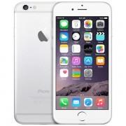 Apple iPhone 6s 64GB White/Silver