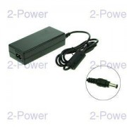 2-Power AC Adapter Sony 19.5V 3.3A 65W