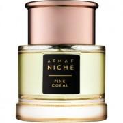 Armaf Pink Coral eau de parfum para mujer 90 ml
