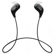 Bluedio S6 Multipoint Bluetooth V4.0 Стерео Слушалки