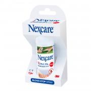 Nexcare Blood Stop Spray