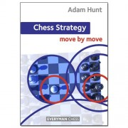 Carte : Chess Strategy Move by Move