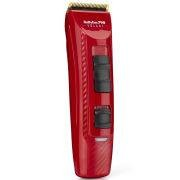 BaByliss PRO X2 Volare Clipper - Red