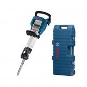Bosch marteau piqueur hexagonal 28mm - gsh16-28 - 0611335000