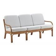Sika Design Amsterdam soffa