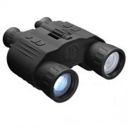 Binoclu night vision Bushnell Equinox Z 4x50