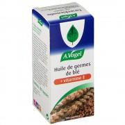 A. Vogel A.Vogel Weizenkeimöl +Vitamin E