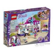 LEGO® Friends 41391 Heartlake City frizerski salon