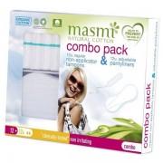 Masmi Combo Pack