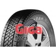 Bridgestone Blizzak W995 Multicell ( 215/65 R16C 109/107R )