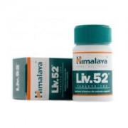 Himalaya Liv 52 100 tablete 1+1