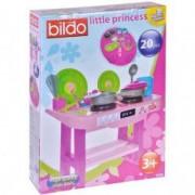 Bucatarie Bildo Princess