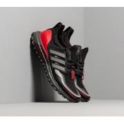 adidas UltraBOOST Guard Core Black/ Grey Three/ Scarlet