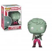 Pop! Vinyl Fortnite Love Ranger Pop! Vinyl Figur