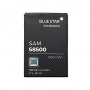 Батерия за Samsung Galaxy 3 (i5800) - Модел EB504465VU