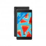 Lenovo Tab E7 16 GB