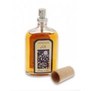 Lakásillatosító Spray - Boles d'olor - Nit