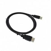 Cablu Vakoss Msonic ML1819GK HDMI Male la HDMI Male 1.5m Negru