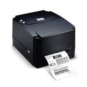 Imprimanta de etichete TSC TTP-244 Pro 203DPI