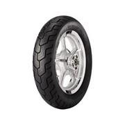 Dunlop D404 180/70-15 TL 76H
