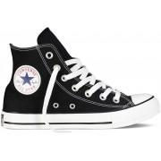 Converse Chuck Taylor All Star Classic High Zapatos Negro 46.5