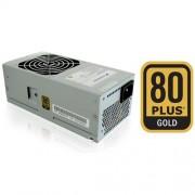 Zdroj Fortron TFX FSP300-60SGV 80PLUS GOLD, bulk, 300W