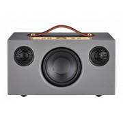 Boxa Portabila Audio Pro Addon C5 Negru