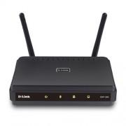 D-Link DAP-1360 Безжичен Рутер
