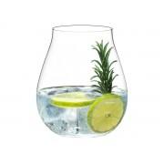 Drinkglas Riedel Gin & Tonic 4-pack – utan gravyr