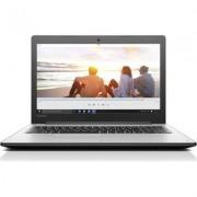 Lenovo IdeaPad 310-15IKB 80TV019QPB - DARMOWA DOSTAWA!!!