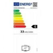 IIYAMA Ecran 32 pouces IIYAMA ProLite XB3270QS-B1
