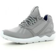 ADIDAS ORIGINALS TUBULAR RUNNER Men Sneakers For Men(Grey)