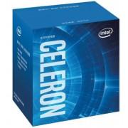 Intel Pentium G3900 - 2.8GHz - boxed