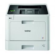 Brother HL-L8260CDW Impressora Laser a Cores WIFI