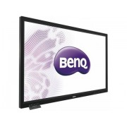 """BenQ Monitor LED Tatil Benq 79"""" RP790"""