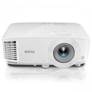 Мултимедиен проектор, BenQ MH550, DLP, 1080p (1920x1080), 20 000:1, 3500 ANSI Lumens, VGA, 9H.JJ177.13E