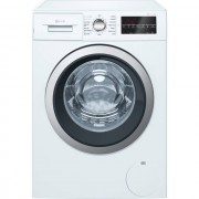 NEFF W7460X4GB 9Kg Washing Machine with 1400 rpm - White - A+++ Rated
