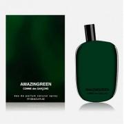 Comme des Garcons - Amazingreen edp 100ml (unisex parfüm)