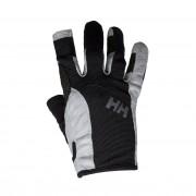 Helly Hansen Sailing Glove Long Black L