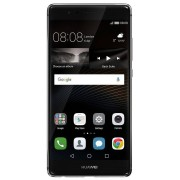 Huawei P9 32 Go Gris libre