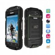 Защищенный смартфон Discovery V8