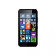 Nokia Lumia 640 8 GB Negro Libre