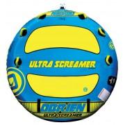 O'Brien Watersport Towable Tube - Ultra Screamer Tube