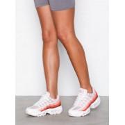 Nike Air Max 95 Low Top Korall