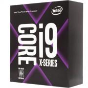 Procesador Intel CI9-9960X 3.10GHZ socket 2066, 9° generación, BX80673I99960X