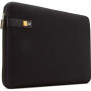 Husa laptop Case Logic Slim 14 Neagra