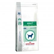 Alimento Para Perro Adulto De Raza Chica Royal Canin 9.5 Kg-Multicolor
