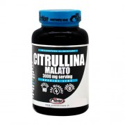 Citrullina Malato 90 cpr