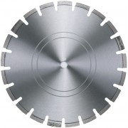 Disc diamantat profesional Abrasiv+ Standard
